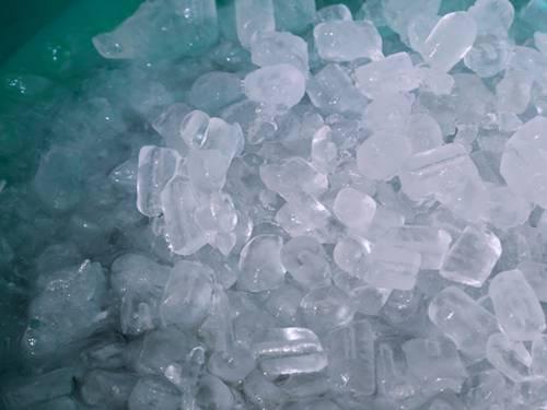 gelo - bosela