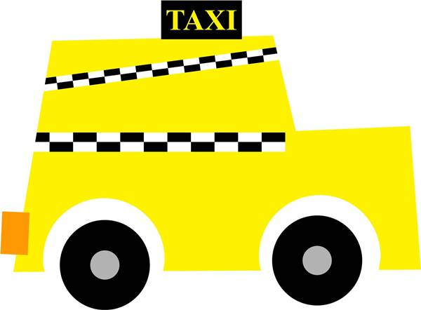 new-york-taxi