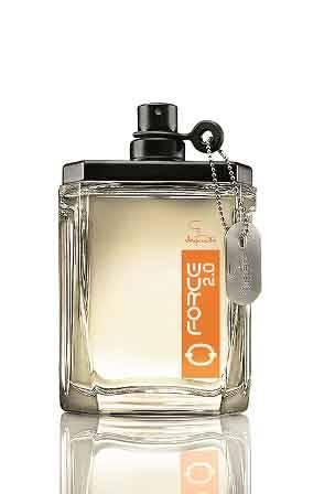 perfumeforce2_0bbb