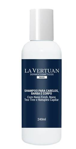 shampoo_barba_corpo_cabelo