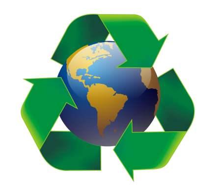 simbolos-da-reciclagem-6