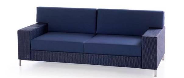 Lider interiores ederepente50 for Sofa 70 cm profundidad
