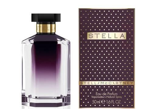stella-mccartney_stella_eau-de-parfum_50ml_novopackshot