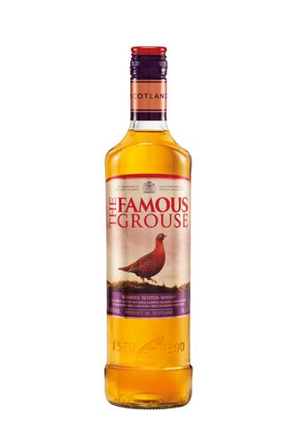 The_Famous_Grouse_New_Bottle1160223_175436
