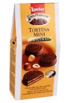 tortina