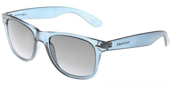 triton triton1 triton2 triton3 triton4 triton5 triton6 c1c7383efb