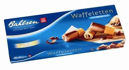 waffe-e1411476052985