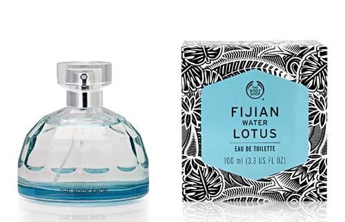 1054867-fijian-water-lotus-eau-de-toilette-439.jpg