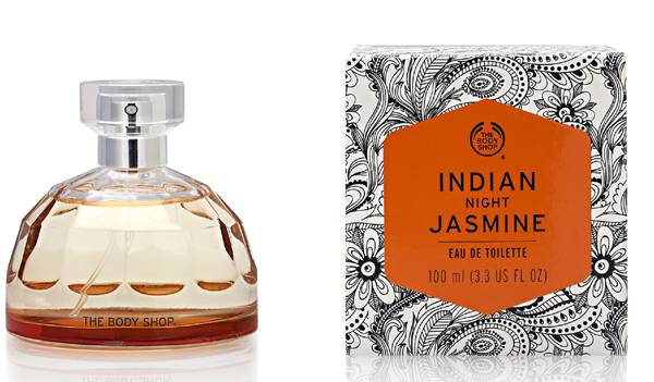 1054868-indian-night-jasmine-eau-de-toilette-453.jpg