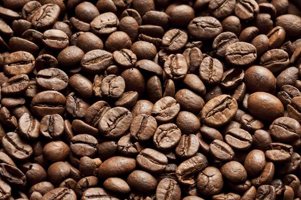 café gabor