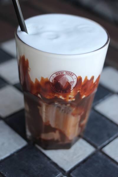 café gelado23