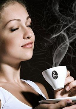 caract-aromas-2