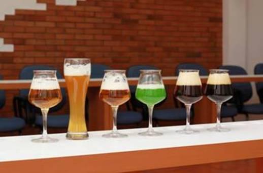 cervejas33