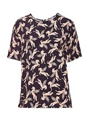 colcci blusa