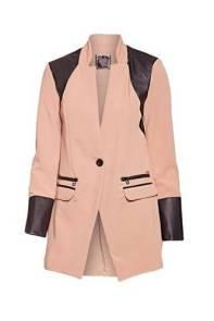 colcci casaco