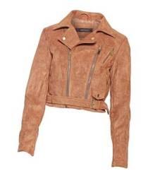 colcci jaqueta aviados