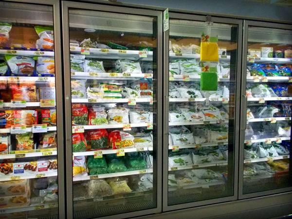 congelados produtos aimee law