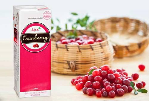 cranberry04