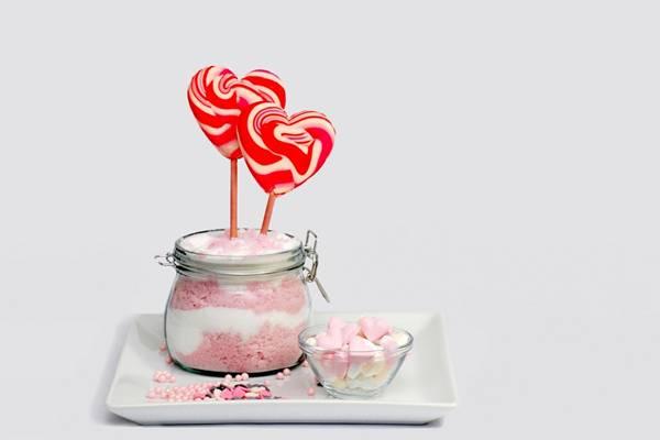 doce açucar