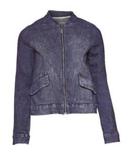 jaqueta jeans colcci 3