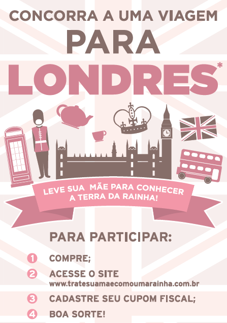 londres.png