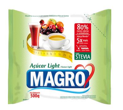 magro-stevia.jpg