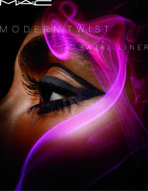 MODERN TWIST KAJAL_BEAUTY_300