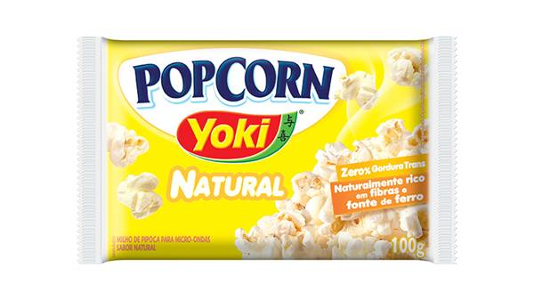 popcorn-sabor-natural-hero
