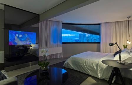 quarto de hotel 2