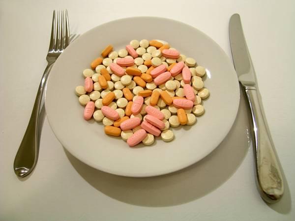 suplementos vitaminas Jeltovski