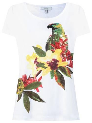 280896_595376_11437762_v1_isolda_t_shirt_bordada_r_500_web_