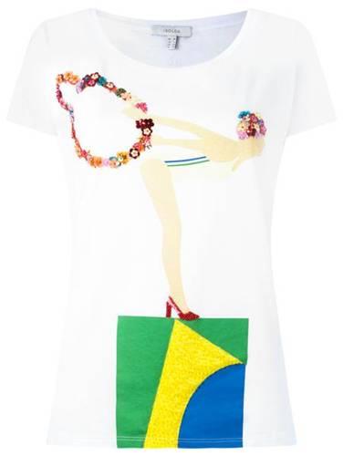 280896_595379_11437765_v1_isolda_t_shirt_bordada_r_500_web_