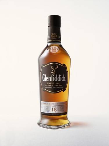 281688_598255_glenfiddich_18_year_old_bottle_small_batch_reserve_1_web_