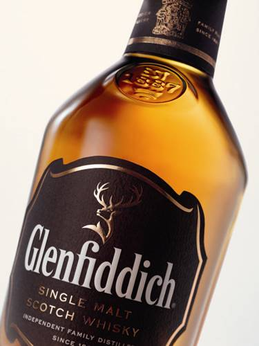 281688_598262_glenfiddich_18_year_old_label_beauty_shot1_web_