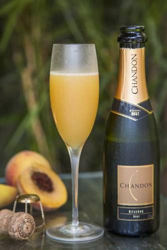 chandon_bellini_web_