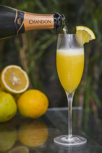 chandon_mimosa_web_