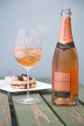chandon_passion_on_ice_web_