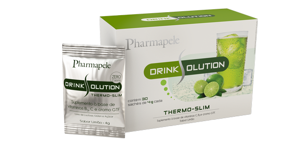 drink_solution_thermoslim_web_