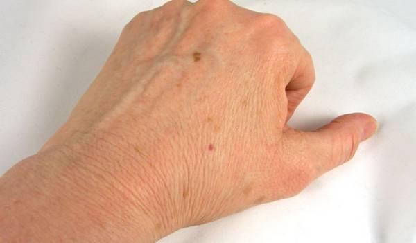 mãos birthorderplus