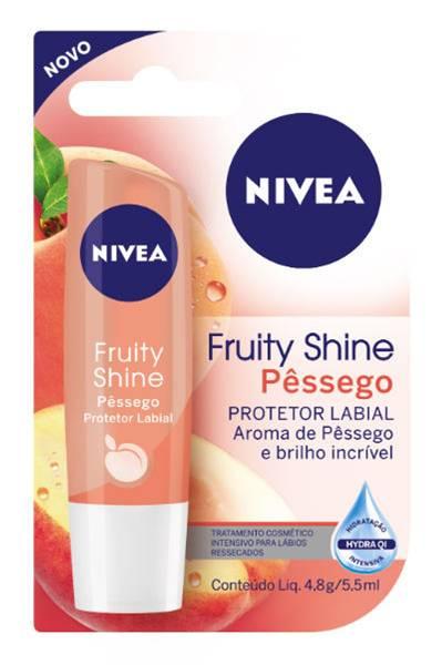 nivea-lanca-protetor-labial-fruity-shine-pessego_1