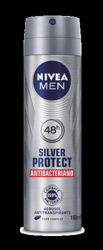NIVEA_MEN_AEROSOL_Alta