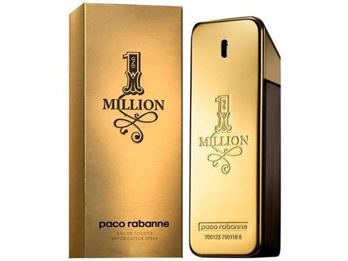 paco-rabanne-1-millionperfume-masculino-eau-de-toilette-50-ml-207026500