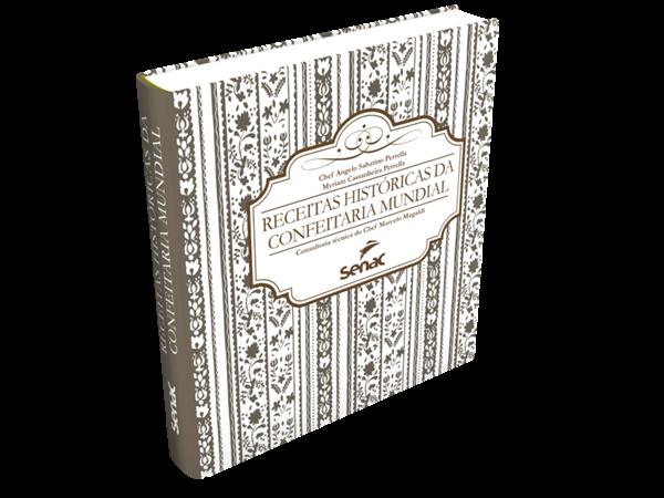 Receitas HistoÌricas da Confeitaria Mundial 3D.png