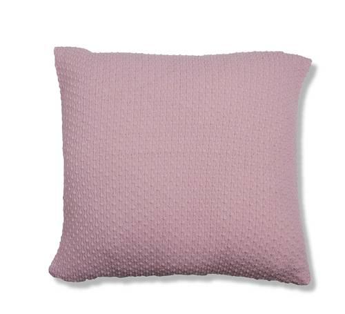 trico rosa