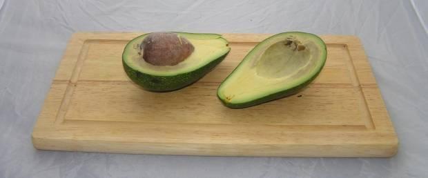 abacate szafirek