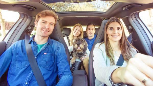 blablacar-viajando-com-cachorro-e1467057823469