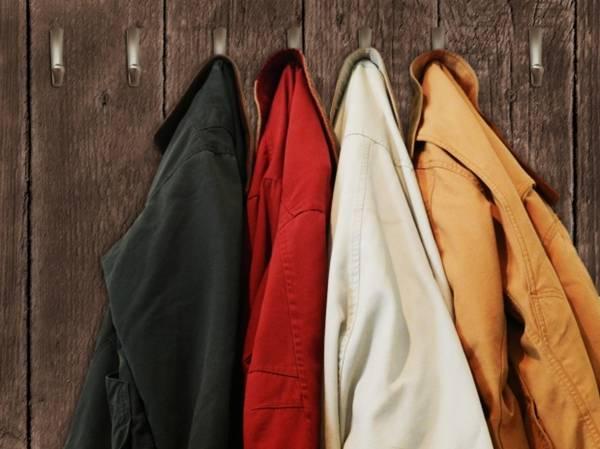 casacos pippalou