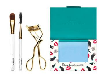 colecao-charlotte-olympia-blot-film-brushes-base-abc-de-beleza2