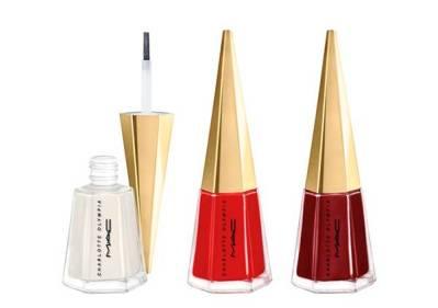 colecao-charlotte-olympia-studio-nail-lacquer-base-abc-de-beleza2
