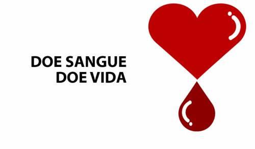 como-doar-sangue